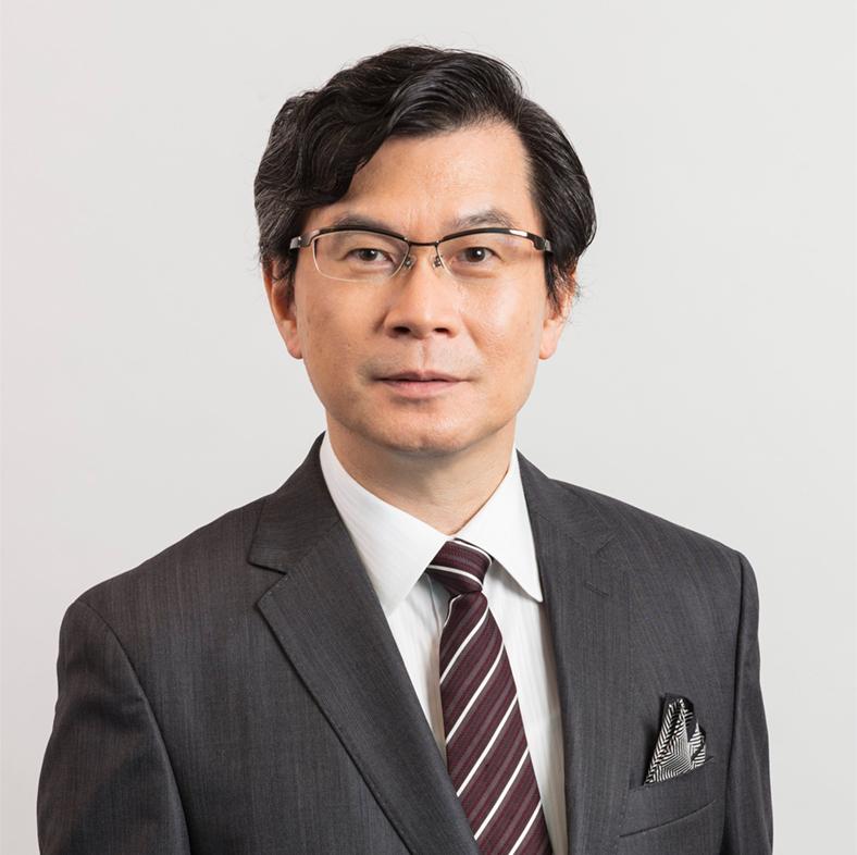 フェニックス アート クリニック院長 藤原 敏博