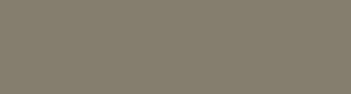 PHOENIX ART CLINIC